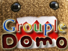 Domo Grouple by pantheon9000