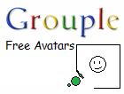 Free Avatars Grouple by pantheon9000