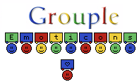 Emoticons Grouple by pantheon9000