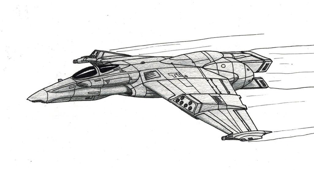valravn_strike_aerospace_fighter_cruises_by_thecentipede-d8mmjrr.jpg