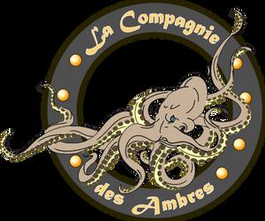 Compagnie-des-ambres-logo-2 by semiosdekharna