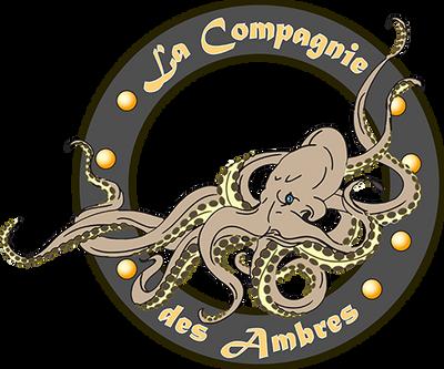 Compagnie-des-ambres-logo-3 by semiosdekharna