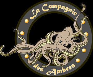 Compagnie-des-ambres-logo-3