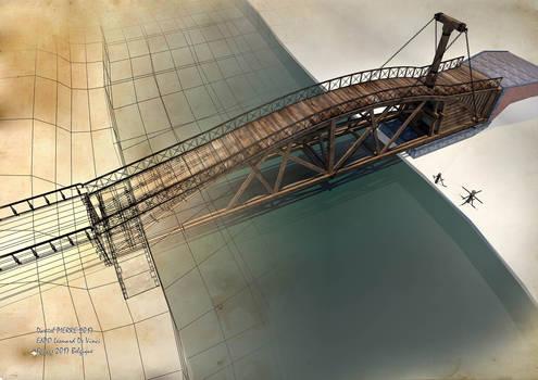 Pont-mobile-1920