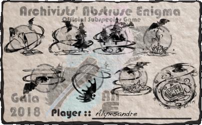 stamp_card_basetest2_by_alyxsandre-dc26s2z.png