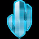 logo holograma apng 2 by jjrrmmrr