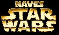 star wars apng