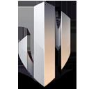 logo by jjrrmmrr