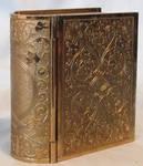 Golden Book 03