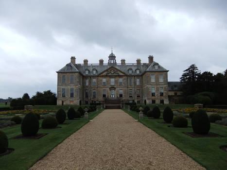 Grand Mansion 01
