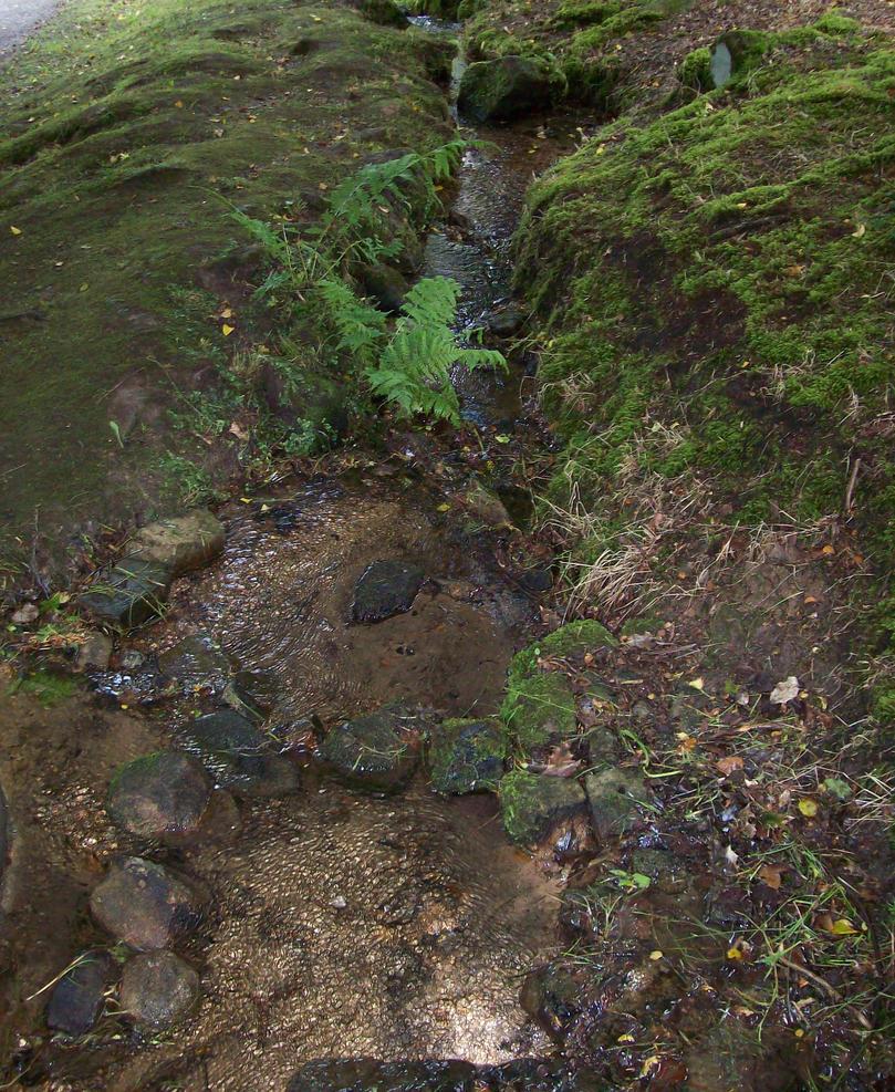 how to close a stream