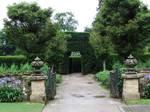 Formal Garden Entrance 02