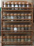 Spice Rack (front)