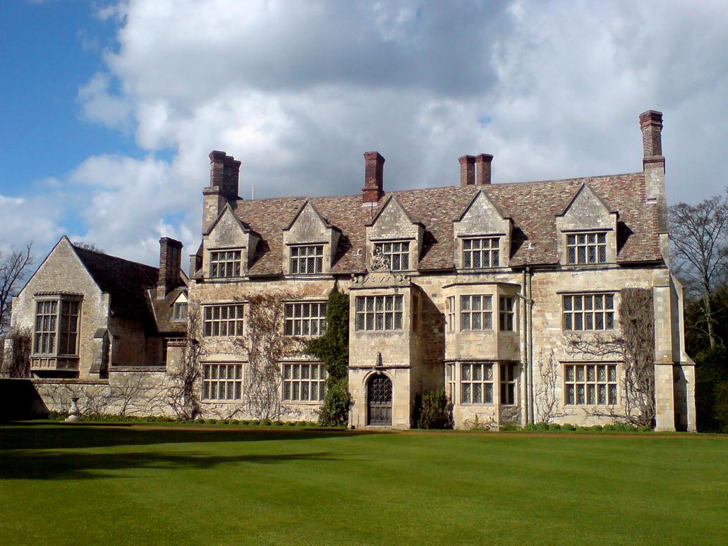 Manor House By Fuguestock On Deviantart