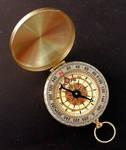 Pirate Compass 3