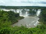 Jungle Falls 2