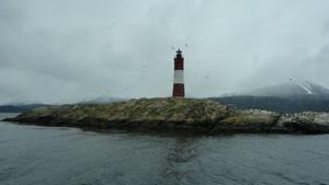 Lighthouse Island 1