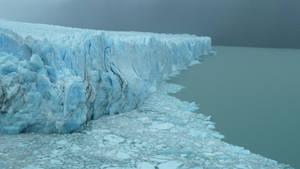 Ice Wall 5