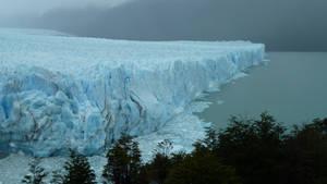 Encroaching Ice 03