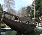 Ceremonial Ship 2