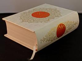Quran 03