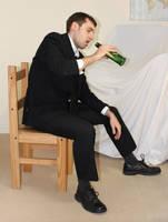 Drunk 4 by fuguestock