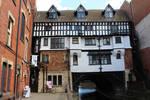 Tudor Bridge