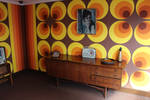 1960s Lounge 2