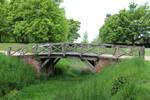 Medieval Bridge 2