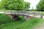 Medieval Bridge 1