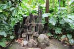 Jungle Idols 1