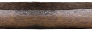 Dugout Canoe 02 - Transparent PNG by fuguestock