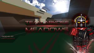 TA Meadows V1