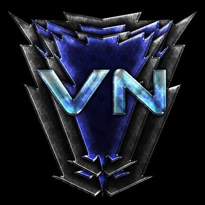 VN logo v.3