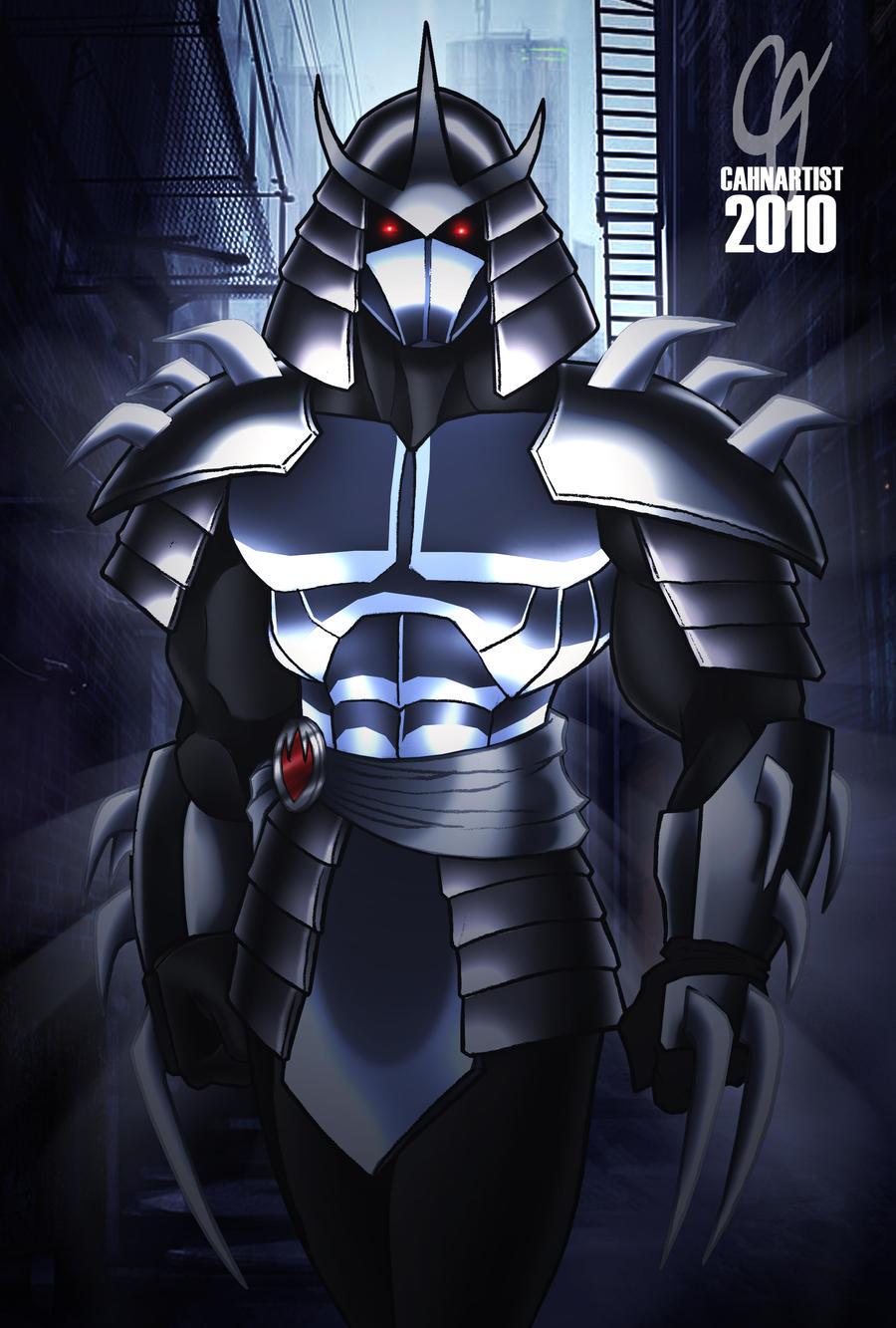 http://fc04.deviantart.net/fs70/i/2010/347/b/1/shredder_by_cahnartist-d34u0eg.jpg