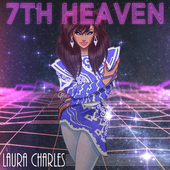 7th Heaven by Cahnartist