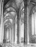 New Gothic Catedral