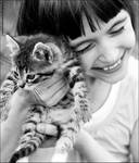 naughty kitty 2