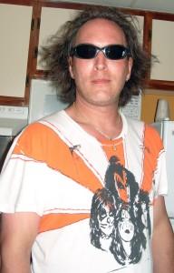 GTRJEDI's Profile Picture