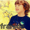 Frankie Jonas by somethingmore123