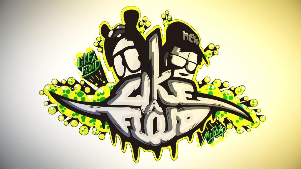 Lefloid graffiti hd by mrphilip201 on deviantart lefloid graffiti hd by mrphilip201 voltagebd Image collections