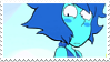 lapis stamp by P0ddo