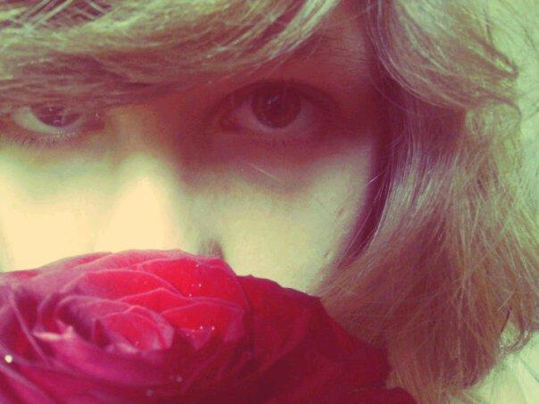 Kieran-Blaine's Profile Picture