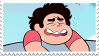 dizzy steven stamp by dustyhyena