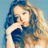 pre-heated ft. namie amuro. by silencexownz