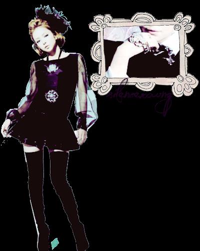 silencexownz's Profile Picture