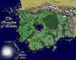 The Kingdom of Ellahn