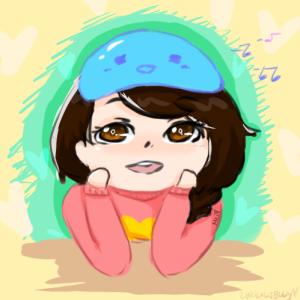 LyricalJelly's Profile Picture
