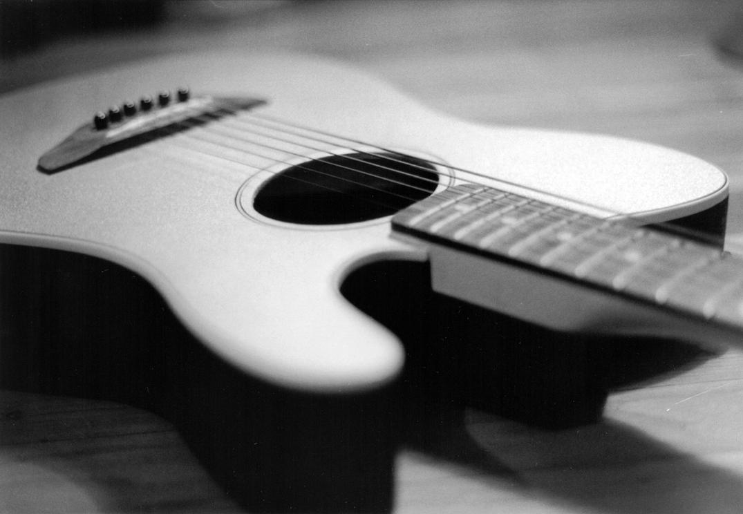 Pictures Of Lonely Person With Guitar Kidskunstfo