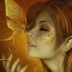 Haryfa's Profile Picture